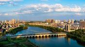 湖南最低调的城市,实力超群,今年经济将超越岳阳成省内第二城