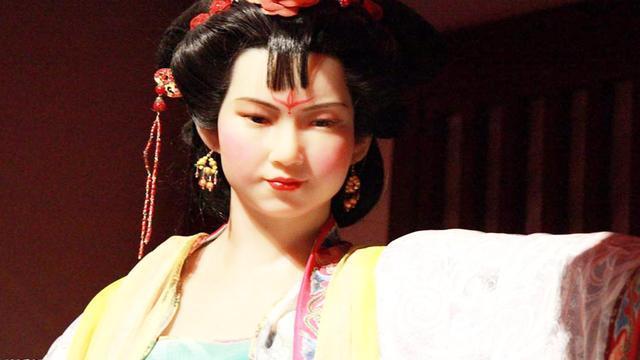 日本人的祖先究竟是谁?这两种说法,哪一个最可信