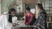 """""""宇文成都""""张晓晨宣布结婚!马天宇王传君为伴郎!新娘像刘涛!"""