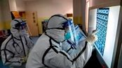 26日31省区市新增55例确诊病例,其中浙江新增1例本土病例