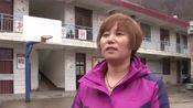 渭南市华州区毓秀小学交流轮岗教师故事展播