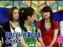新堂本兄弟305.矢沢心2007.08.19