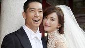 """中国观众的""""女神姐姐""""林志玲低调嫁人,新娘行头仅15万左右"""