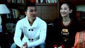 北京青年:叶坦要何守三别这么客气,自己没这么讲究