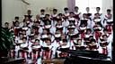 2015年04月05日《耶稣》马铭江牧师pg
