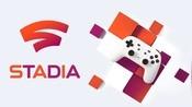 谷歌高管夸下海口:云游戏平台所有游戏均可4K 60帧 比PS4稳-IT全播报-太平洋电脑网