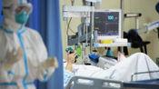 河北新增1例新冠肺炎确诊病例 累计病例302例