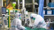 2020年2月6日0-24时,黑龙江新增50例新冠肺炎确诊病例 累计277例