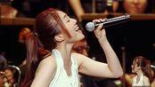 《千与千寻》首登中国大银幕,18年后再听这首歌,已经泪流满面