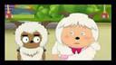 笑笑视频提供【经典之作www.17pkshangyou.com】,最搞笑的视频,精彩无限。 (17)_app-