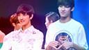 SEVENTEEN  Joshua & Mingyu cute moments Part 1 CR.Happy! Lia 2