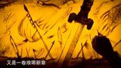 开心娱乐大盘:《琅琊榜之风起长林》蔺晨写给梅长苏的