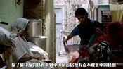 印度女生来中国,称中国自认为很棒的公厕,在数量上还不如印度