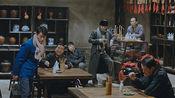 超级放映室:《正阳门下小女人》这才是老北京人的深夜食堂啊