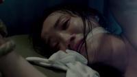 《太行英雄传》09集预告片