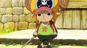 海贼王是一种梦想!尾田荣一郎是要成为漫画王的男人!