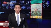 北京大兴国际机场首次校验试飞成功
