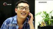 """深圳特殊地铁""""表白专列"""", 我的男朋友不抽烟不喝酒, 不存在"""