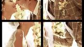 北京兰蔻婚纱摄影工作室如何