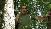 2013世界探险WVBoot Camp_全国加盟招商热线