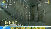 视频:世界第一高塔 东京天空树5月22日开放