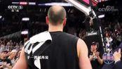 "_NBA最前线_MV《岁月轻狂》深情致敬""妖刀""_CCTV节目官网-CCTV-5_央视网(cctv.com)"