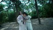 易兰珠刘郁芳同时被挟持,救妈or媳妇级史诗难题来了