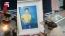 河北被踢伤后死亡小学生母亲:班主任要求谎称扭伤,脓毒症何来?