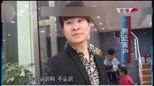 贵州:网络游戏没打赢爬上天桥放声大哭