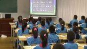 人教版小学语文一年级下册优质课视频:地球爷爷的手