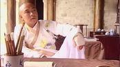 《机灵小不懂》:张卫健要当黄班班主任,笑声太魔性了!