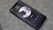 中兴天机AXON9外放体验:价值4000元的手机,外放能听个响吗?