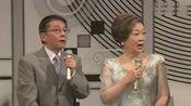 日本群星纪念伟大的作词家 阿久悠