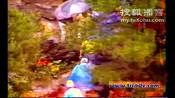 视频游中国:庐山