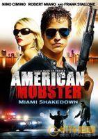 美国黑帮2(迈阿密大劫案)