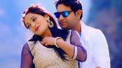 超好听尼泊尔浪漫爱情歌曲《Pyaru Hosiya》!