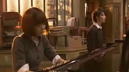 交响情人梦莫札特:雙鋼琴奏鳴曲