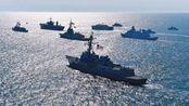 局势持续升级,美军核航母加速赶往伊朗周边,战争或无法避免