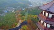 浙江综合实力第一县:GDP近1500亿,不少县城自愧不如
