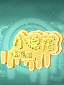 王者荣耀:小棉花情报局