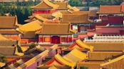 """""""95后""""建造""""虚拟故宫"""",耗时3年,结果震撼中国!"""