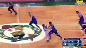 NBA球星凯里·欧文精彩特辑