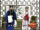京剧-御碑亭-梅葆玖饰孟月华,谭元寿饰王有道,欧阳慧饰王淑英-20091201_1041
