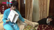 女儿花1200万买迈巴赫:钱从津贴里扣,妈妈:扣到一千年以后