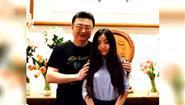 王宁告别《新闻联播》 金龟子晒父女照称平淡是真上传时间:2017-05-0500:48
