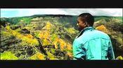 Kanye West、Young Jeezy《Amazing》