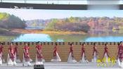 李玉刚现场一首《天池南》,唱出天池的波澜壮阔,让人身临其境!