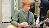 【持续更新】Ed Sheeran黄老板音乐中或抓耳或震撼人心的Bridge集合