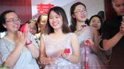 2017-07-16施洋+张莎莎婚礼次日回放