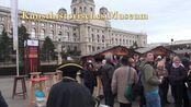 Wien HD. Vienna Christmas. Vienne a Nol. Vídeň vánoní. [cz,en,fr]